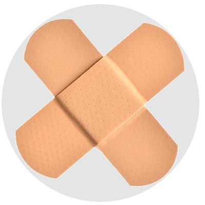 Hausapotheke - Praxis für Homöopathie MONIKA JAEGER