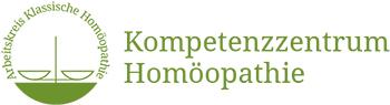 Logo AKHC (Arbeitskreis Klassische Homöopathie Chiemgau)