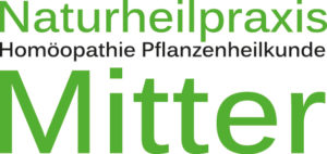 Naturheilpraxis Homöopathie Pflanzenheilkunde Angelika Mitter